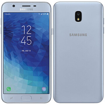 Folii Samsung Galaxy J7 2018