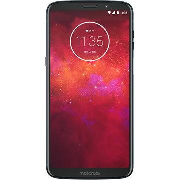 Folii Motorola Moto Z3 Play