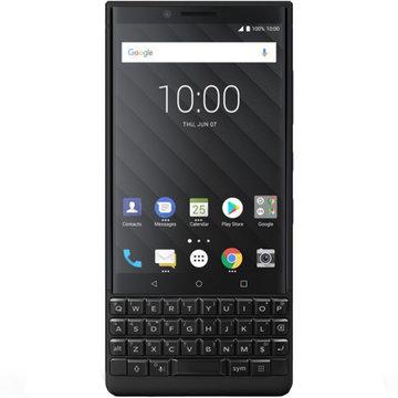 Huse BlackBerry KEY2