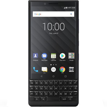 Folii BlackBerry KEY2