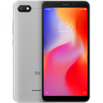 Folii Xiaomi Redmi 6A