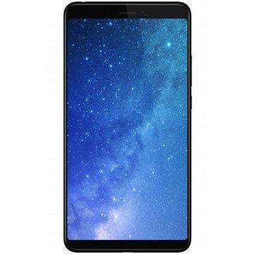 Huse Xiaomi Mi Max 3