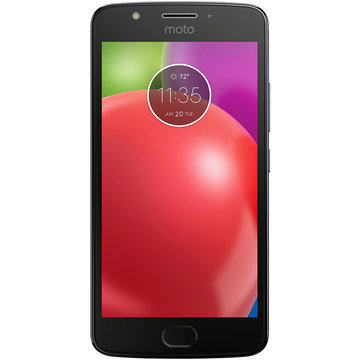 Huse Motorola Moto E4