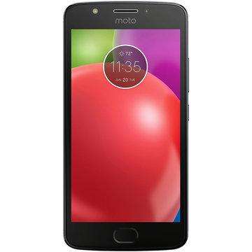 Folii Motorola Moto E4