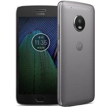 Huse Motorola Moto G5 Plus