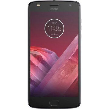 Folii Motorola Moto Z2 Play