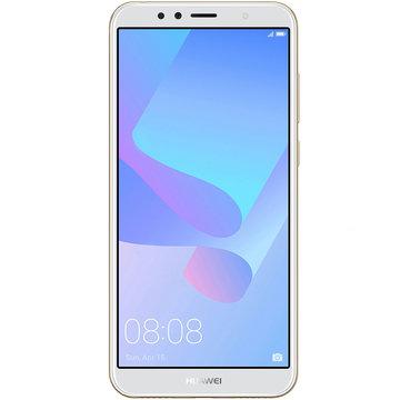 Folii Huawei Y6 Prime 2018