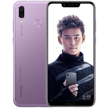 Huse Huawei Honor Play