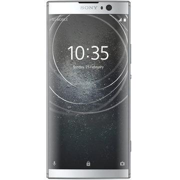 Huse Sony Xperia XA2 Plus