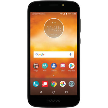 Folii Motorola Moto E5 Play GO