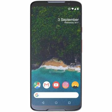 Huse Google Pixel 3