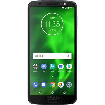 Folii Motorola Moto G6 Plus