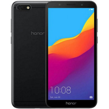 Folii Huawei Honor 7S