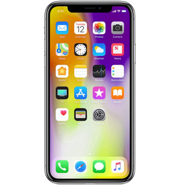Folii iPhone XS