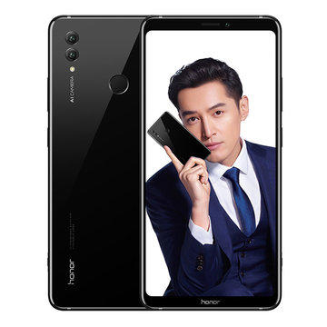 Folii Huawei Honor Note 10