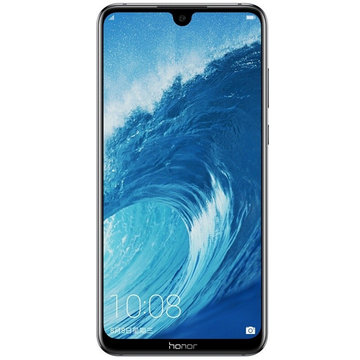 Folii Huawei Honor 8X Max