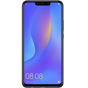 Folii Huawei P Smart Plus