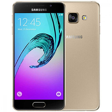 Huse Samsung Galaxy A3 2016 A310