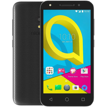 Folii Alcatel U5