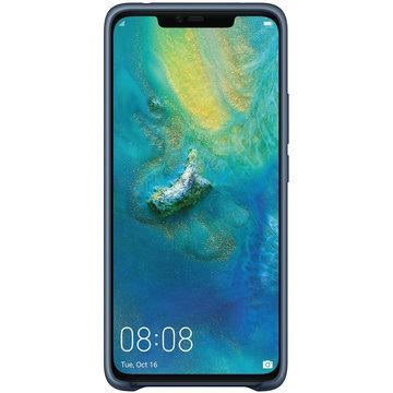 Huse Huawei Mate 20 Pro
