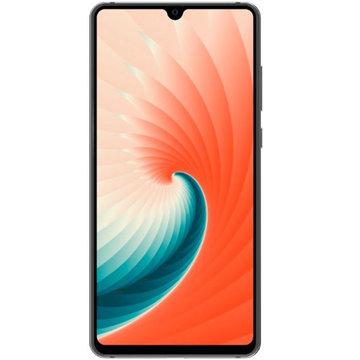 Folii Huawei Mate 20