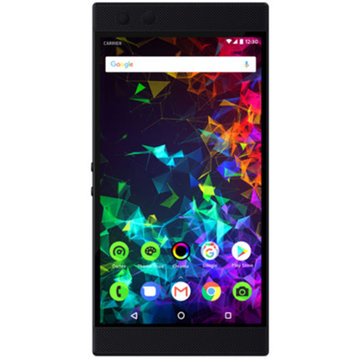 Folii Razer Phone 2