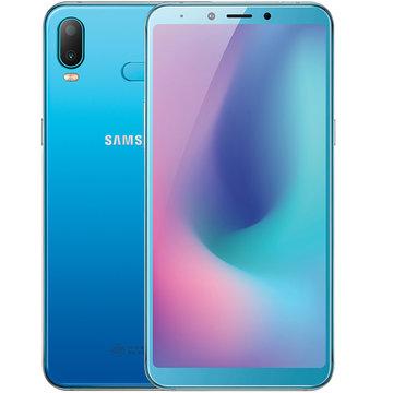 Huse Samsung Galaxy A6s