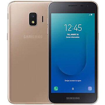 Huse Samsung Galaxy J2 Core