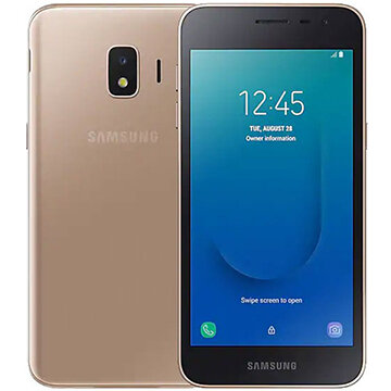 Folii Samsung Galaxy J2 Core