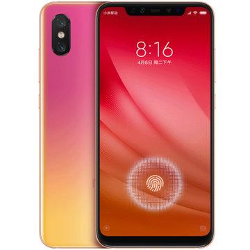 Huse Xiaomi Mi 8 Pro