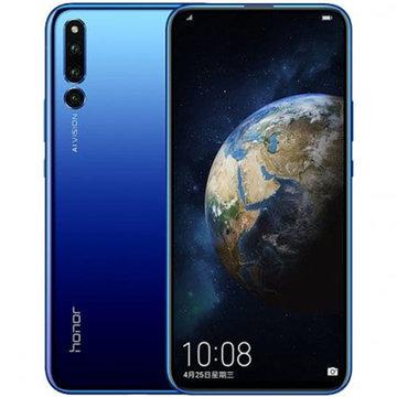 Huse Huawei Honor Magic 2