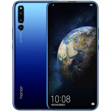 Folii Huawei Honor Magic 2