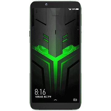 Huse Xiaomi Black Shark Helo