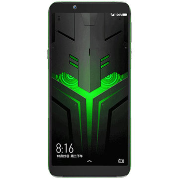 Folii Xiaomi Black Shark Helo