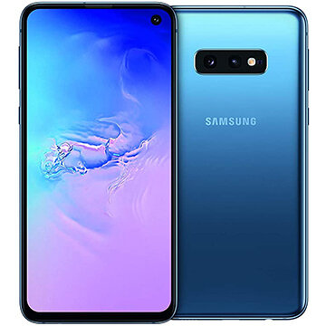 Folii Samsung Galaxy S10e