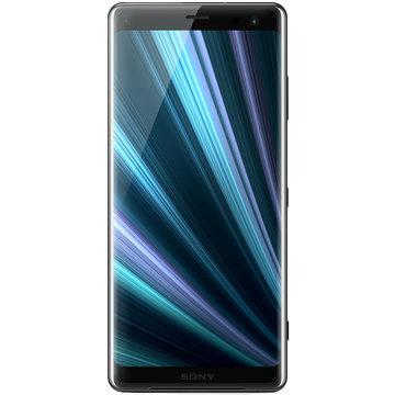 Huse Sony Xperia XZ4 Compact