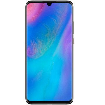 Folii Huawei P30