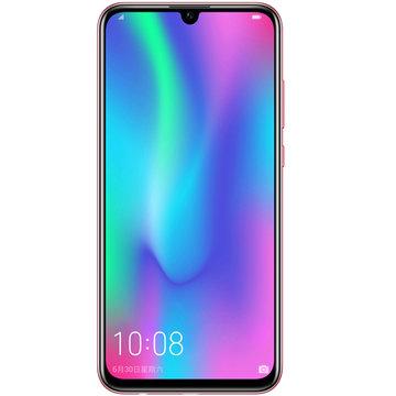 Folii Huawei Honor 10 Lite