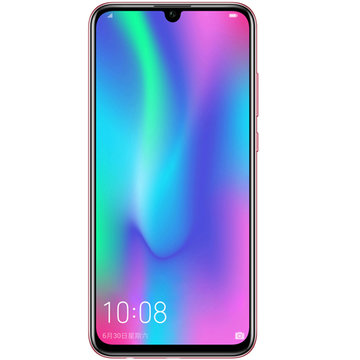 Folii Huawei P Smart 2019