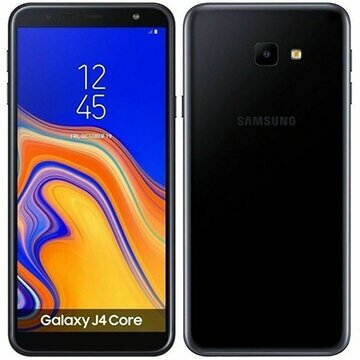 Folii Samsung Galaxy J4 Core