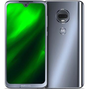 Folii Motorola Moto G7 Plus