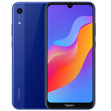 Folii Huawei Honor Play 8A