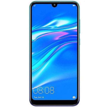 Folii Huawei Y7 Pro 2019