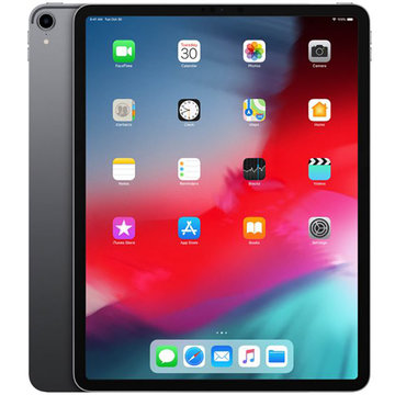 Huse Apple iPad Pro 2018 12.9 inch