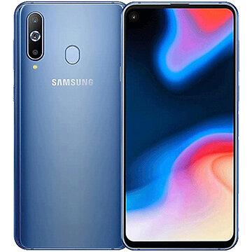 Folii Samsung Galaxy A8S
