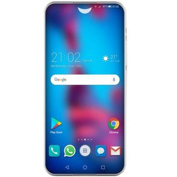 Folii Huawei P30 Lite