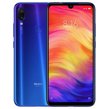 Huse Xiaomi Redmi Note 7
