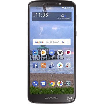 Folii Motorola Moto E6