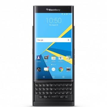 Huse Blackberry Priv