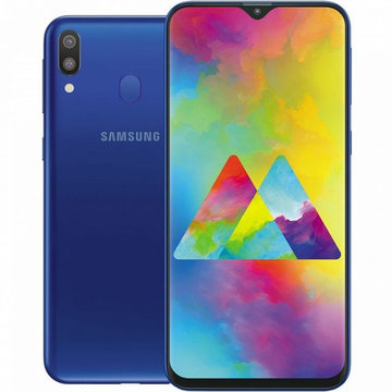 Folii Samsung Galaxy A30